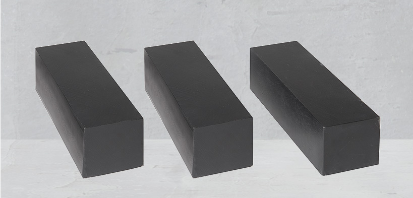 Lead-Counterweights