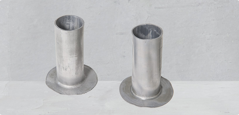 Lead-Repair-Collars